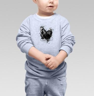 Нужен отдых? - Купить детские свитшоты с надписями в Москве, цена детских свитшотов с надписями  с прикольными принтами - магазин дизайнерской одежды MaryJane