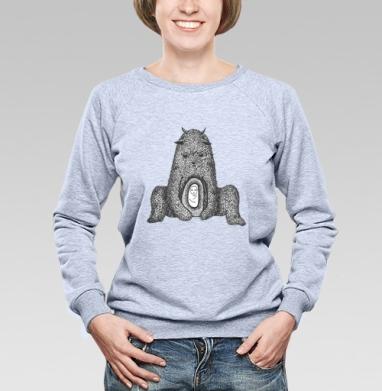Защита детей - Купить детские свитшоты со сказками в Москве, цена детских свитшотов со сказками  с прикольными принтами - магазин дизайнерской одежды MaryJane