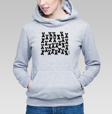Андрей Бартенев #3 - Купить детские толстовки секс в Москве, цена детских толстовок секс  с прикольными принтами - магазин дизайнерской одежды MaryJane