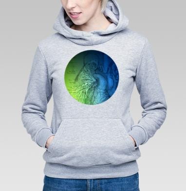 Астма - Купить детские толстовки абстрактные в Москве, цена детских толстовок абстрактных  с прикольными принтами - магазин дизайнерской одежды MaryJane