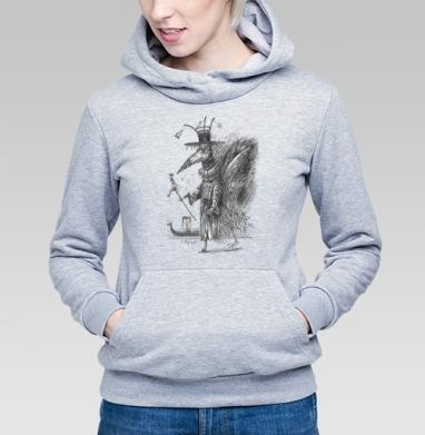 Чума - Купить детские толстовки с графикой в Москве, цена детских  с графикой  с прикольными принтами - магазин дизайнерской одежды MaryJane