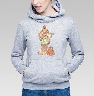 Чуви - Купить детские толстовки с летом в Москве, цена детских толстовок с летом  с прикольными принтами - магазин дизайнерской одежды MaryJane