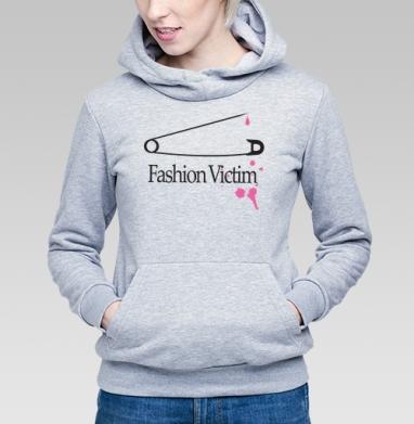 Fashion Victim - Купить детские толстовки модные в Москве, цена детских толстовок модных  с прикольными принтами - магазин дизайнерской одежды MaryJane