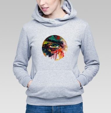 Кара - Купить детские толстовки красивые в Москве, цена детских толстовок красивых  с прикольными принтами - магазин дизайнерской одежды MaryJane