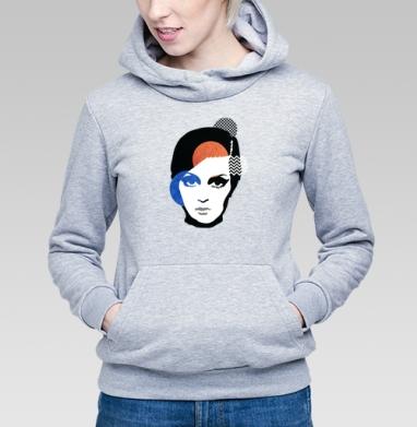 MOD - Купить детские толстовки модные в Москве, цена детских толстовок модных  с прикольными принтами - магазин дизайнерской одежды MaryJane