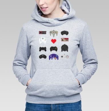МОЕ ДЕТСТВО - Купить детские толстовки с программистом в Москве, цена детских толстовок с программистом с прикольными принтами - магазин дизайнерской одежды MaryJane
