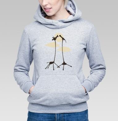 SOLO - Купить детские толстовки парные в Москве, цена детских толстовок парных  с прикольными принтами - магазин дизайнерской одежды MaryJane