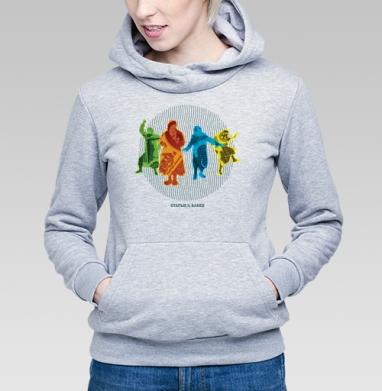 Старые бабки - Купить детские толстовки СССР в Москве, цена детских  СССР  с прикольными принтами - магазин дизайнерской одежды MaryJane