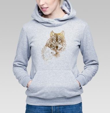 Супруги - Купить детские толстовки нежность в Москве, цена детских толстовок нежность  с прикольными принтами - магазин дизайнерской одежды MaryJane