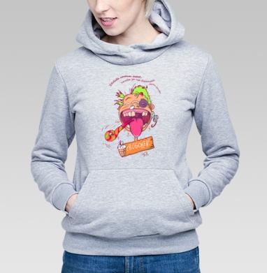 Свободен! - Купить детские толстовки свобода в Москве, цена детских  свобода  с прикольными принтами - магазин дизайнерской одежды MaryJane