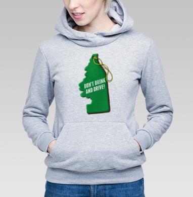 Вонючка - Купить детские толстовки с автомобилями в Москве, цена детских толстовок с автомобилями  с прикольными принтами - магазин дизайнерской одежды MaryJane