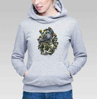 Война и Мир - Купить детские толстовки военные в Москве, цена детских толстовок военных с прикольными принтами - магазин дизайнерской одежды MaryJane