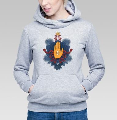 Талисман - Купить детские толстовки с графикой в Москве, цена детских  с графикой  с прикольными принтами - магазин дизайнерской одежды MaryJane
