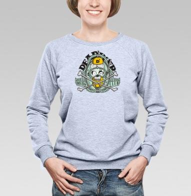 D2 - Купить детские свитшоты спортивные в Москве, цена детских свитшотов спортивных  с прикольными принтами - магазин дизайнерской одежды MaryJane