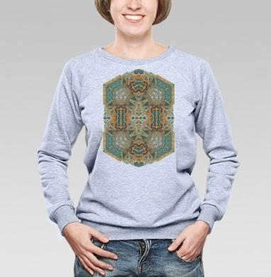 Ковёр сам улёт - Купить детские свитшоты этно в Москве, цена детских свитшотов этно  с прикольными принтами - магазин дизайнерской одежды MaryJane