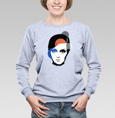MOD - Купить детские свитшоты модные в Москве, цена детских свитшотов модных  с прикольными принтами - магазин дизайнерской одежды MaryJane