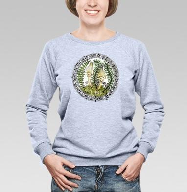 Поганки - Купить детские свитшоты с грибами в Москве, цена детских свитшотов с грибами с прикольными принтами - магазин дизайнерской одежды MaryJane