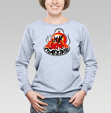 To VEGAS - Купить детские свитшоты с дымом в Москве, цена детских свитшотов с дымом  с прикольными принтами - магазин дизайнерской одежды MaryJane