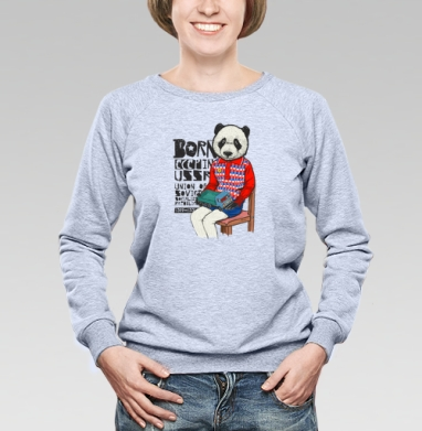 Значок старшего брата - Купить женские свитшоты с автомобилями в Москве, цена женских свитшотов с автомобилями  с прикольными принтами - магазин дизайнерской одежды MaryJane