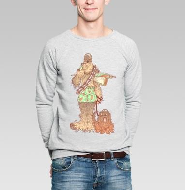 Чуви - Купить мужские свитшоты с летом в Москве, цена мужских  с летом  с прикольными принтами - магазин дизайнерской одежды MaryJane