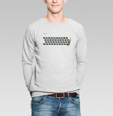 Speccy - Купить мужские свитшоты с играми в Москве, цена мужских  с играми  с прикольными принтами - магазин дизайнерской одежды MaryJane
