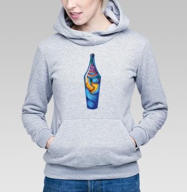 Гремучая настойка - Купить детские толстовки алкоголь в Москве, цена детских толстовок с алкоголем с прикольными принтами - магазин дизайнерской одежды MaryJane