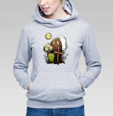 ДРУЗЬЯ - Купить детские толстовки с персонажами в Москве, цена детских толстовок с персонажами  с прикольными принтами - магазин дизайнерской одежды MaryJane