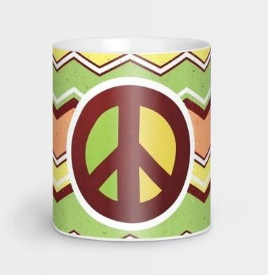 Миру мир - дым, Новинки