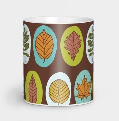 Осень - осень, Новинки