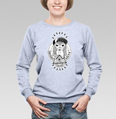 ваще совята  (жен.) - Купить мужские свитшоты парные в Москве, цена мужских  парных  с прикольными принтами - магазин дизайнерской одежды MaryJane