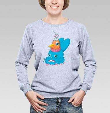 Смерть Кощея - Купить детские свитшоты со сказками в Москве, цена детских свитшотов со сказками  с прикольными принтами - магазин дизайнерской одежды MaryJane