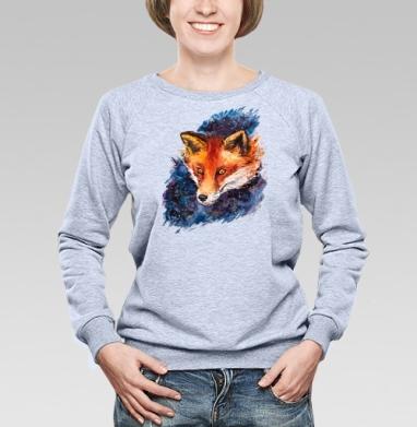 Космолиса - Купить детские свитшоты с животными в Москве, цена детских свитшотов с животными  с прикольными принтами - магазин дизайнерской одежды MaryJane