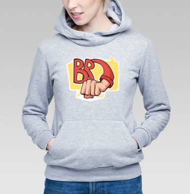 Лучшие бро  (жен.) - Купить детские толстовки парные в Москве, цена детских  парных  с прикольными принтами - магазин дизайнерской одежды MaryJane