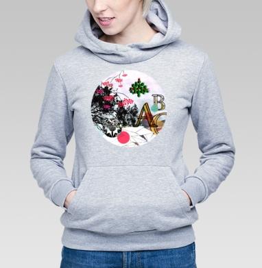 Дизайнерские сны - Купить детские толстовки паттерн в Москве, цена детских толстовок с паттерном  с прикольными принтами - магазин дизайнерской одежды MaryJane