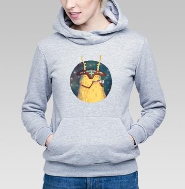Дудочник - Купить детские толстовки музыка в Москве, цена детских толстовок музыкальных  с прикольными принтами - магазин дизайнерской одежды MaryJane
