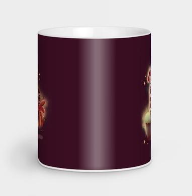 Аромат нового года - подарки, Новинки