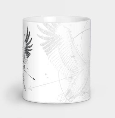 Стерх - геометрия, Новинки