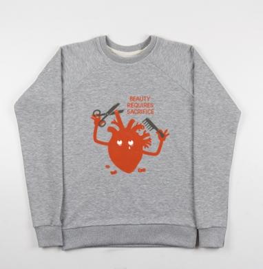 ЖЕРТВА МОДЫ - Купить детские свитшоты модные в Москве, цена детских свитшотов модных  с прикольными принтами - магазин дизайнерской одежды MaryJane