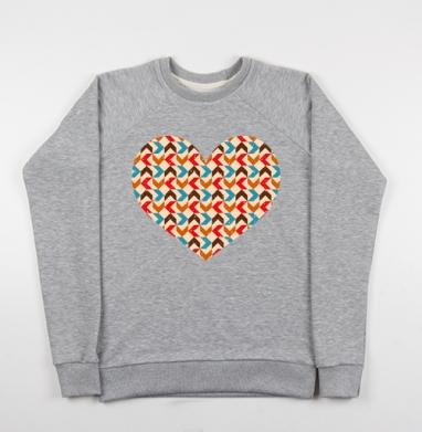 Retro - Купить детские свитшоты ретро в Москве, цена детских свитшотов ретро  с прикольными принтами - магазин дизайнерской одежды MaryJane