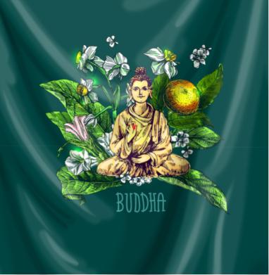 Будда в абхазской флоре  - мотоцикл, Популярные