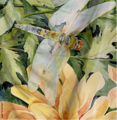 Легкие крылья - лето, Популярные