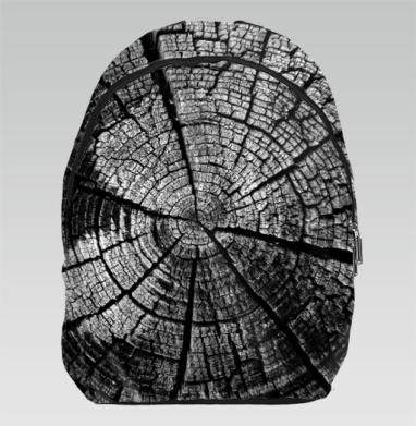 Кольца жизни - Рюкзак