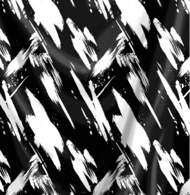 Самоделка fe69_1.jpg 64320_2.jpg - Печать на ткани