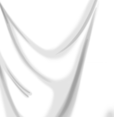Ветка с яблоками - Печать на текстиле, новинки